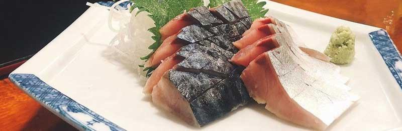 barracuda plat
