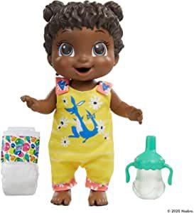 jouet bébé enfant